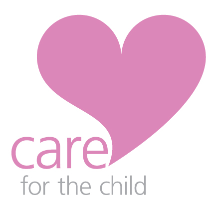 Part 1 – Choose the right care for yourfamily!!